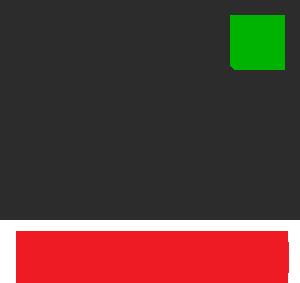 Профи кредит в москве